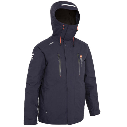 Men's Sailing Parka Jacket 500,