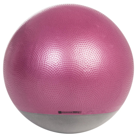 Stable Pilates Ball,