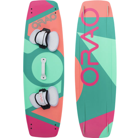 Women's Kitesurfing Board 53.5