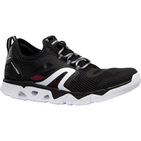 Women's Power Walking Shoes PW 500,