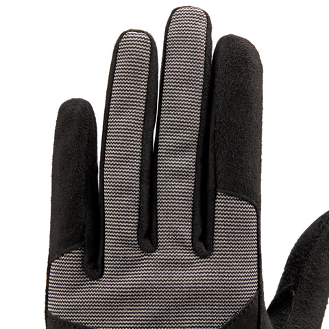 Men's Golf Right-Handed Rain Glove,