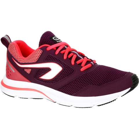 Women's Jogging Shoes Run Active,