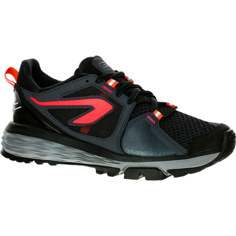 Women's Jogging Shoes Run Comfort Grip,