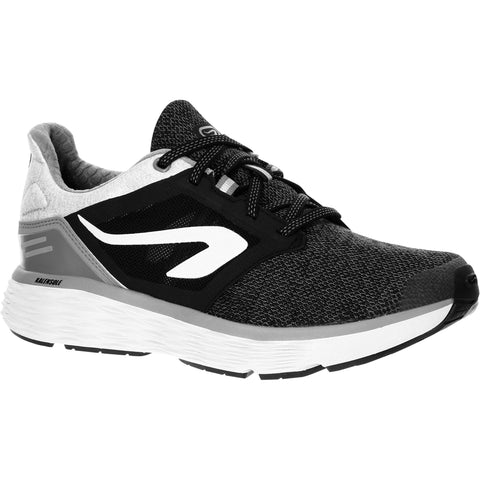 Women's Running Shoes Run Comfort,