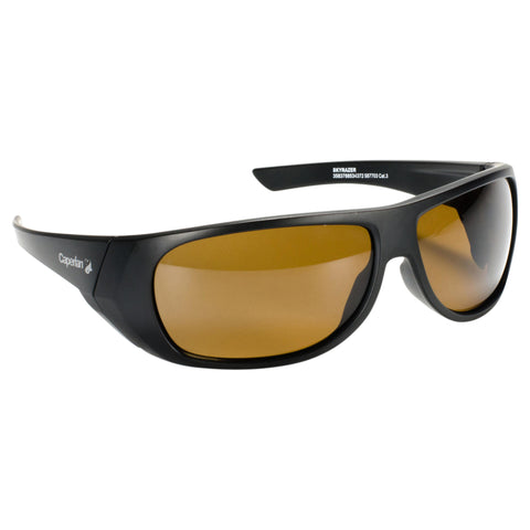 Fishing Polarizing Sunglasses Skyrazer 100,