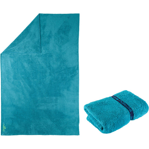 Soft Microfiber Towel Size XL 43