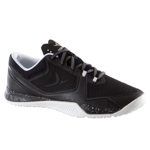 Women's Cross-Training Shoes Strong 900,black