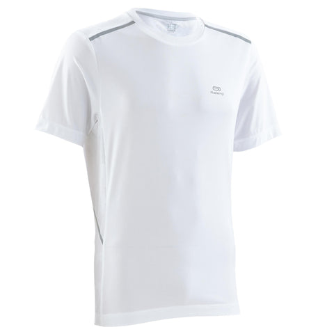 Men's Running T-Shirt Run Dry+ Breathe,