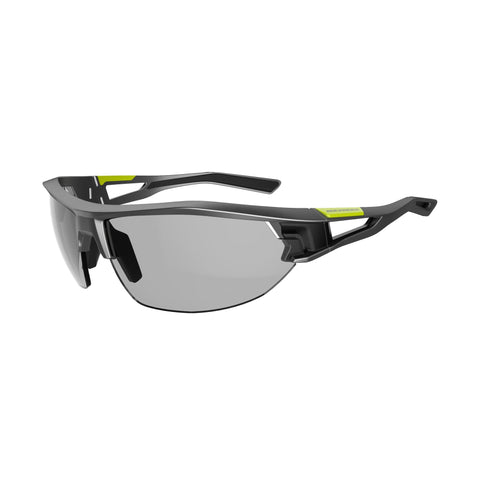 Adult MTB Photochromic Sunglasses Category 1 to 3 XC 120,