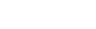 The KIND Institute