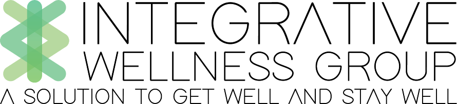 Integrative Wellness Group