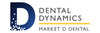 Market D Dental