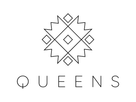 queensonlinestore