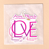 Auric Blends Slap Packs