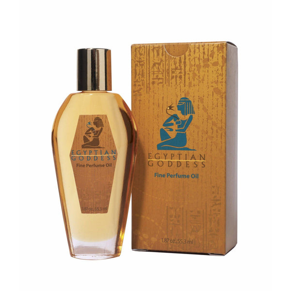 Egyptian Goddess™ - Perfume Oil 1.87 oz