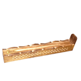 Storage Box Incense Holders