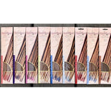 Incense Sticks - 20 Pack Sleeves