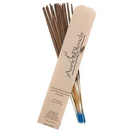 Incense Sticks - Pack of 20 Sticks