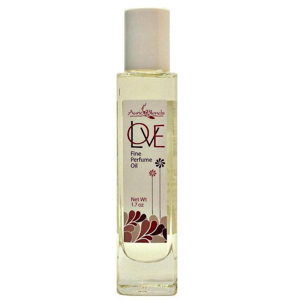 Love™ - Perfume Oil 1.76 oz