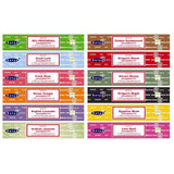 New Nag Champa Collection - 15 gram