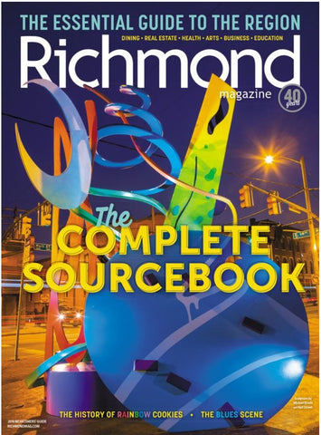 richmond-magazine-x-of-pentacles