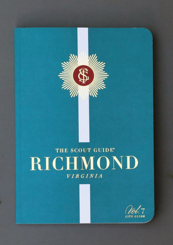 the-scout-guide-richmond-x-of-pentacles