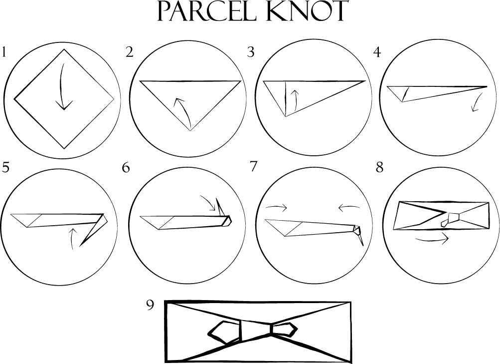 xofpentacles-how-to-tie-a-square-scarf