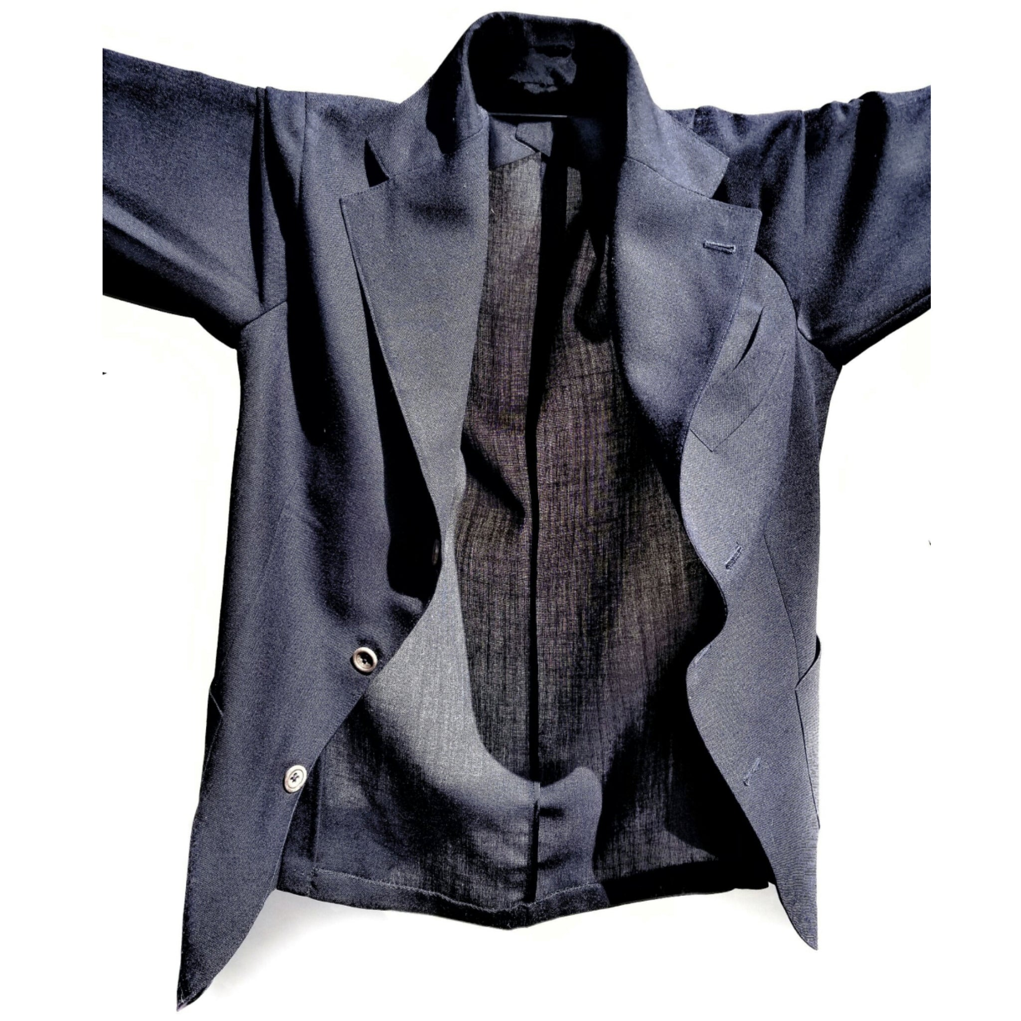 xofpentacles-best-suit-for-comfort-and-travel