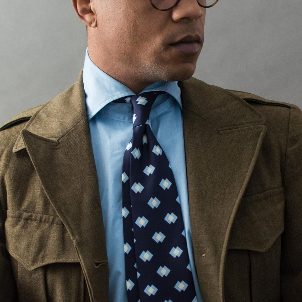x-of-pentacles-sartorial-military-jacket-with-silk-tie