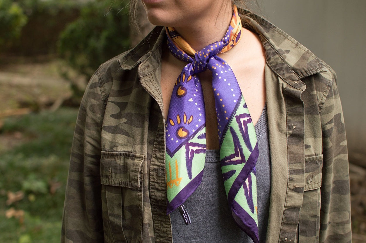 xofpentacles-how-to-tie-a-carre-scarf