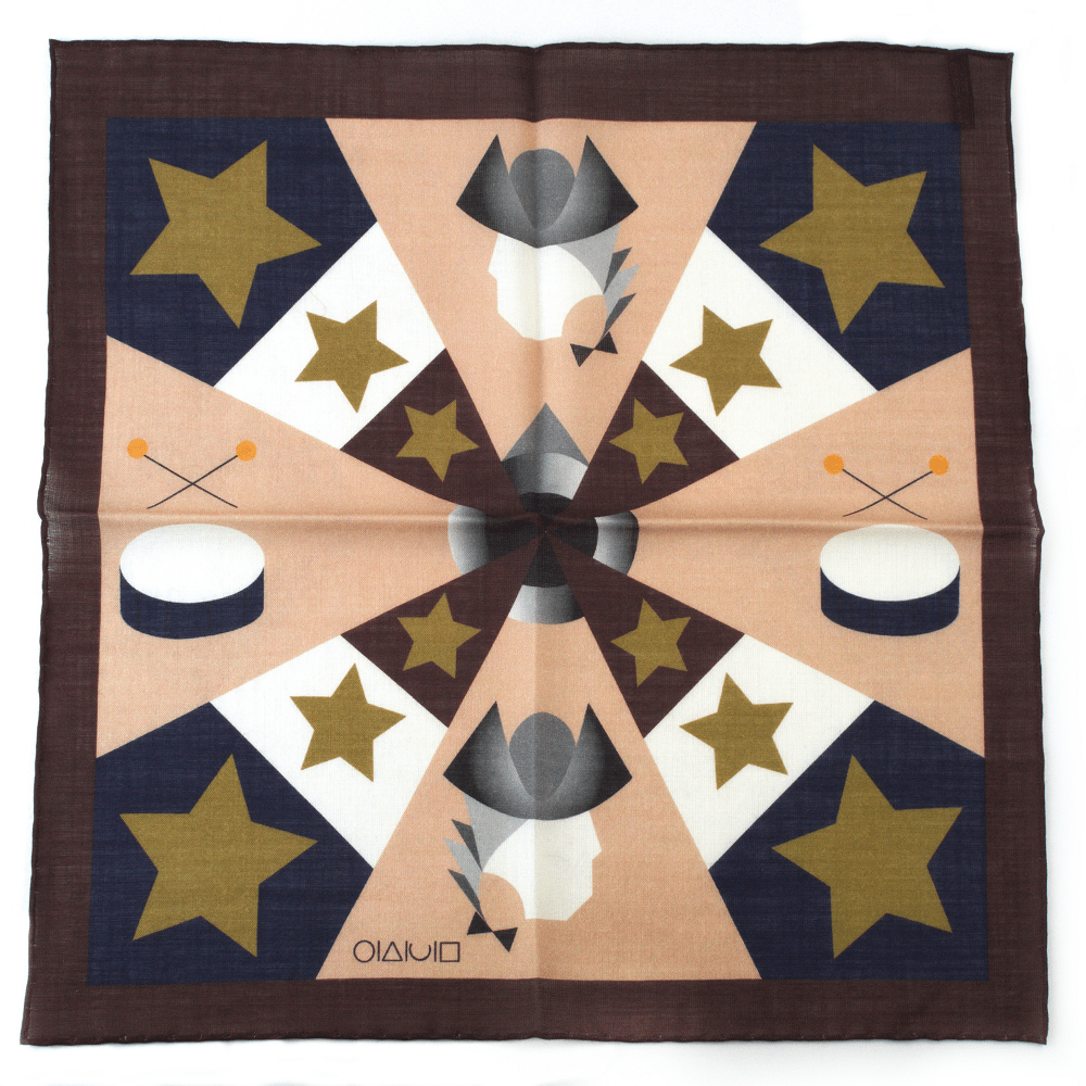 x-of-pentacles-burgundy-wool-silk-patriotic-pocket-square