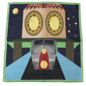 x-of-pentacles-main-street-station-richmond-green-wool-silk-pocket-square