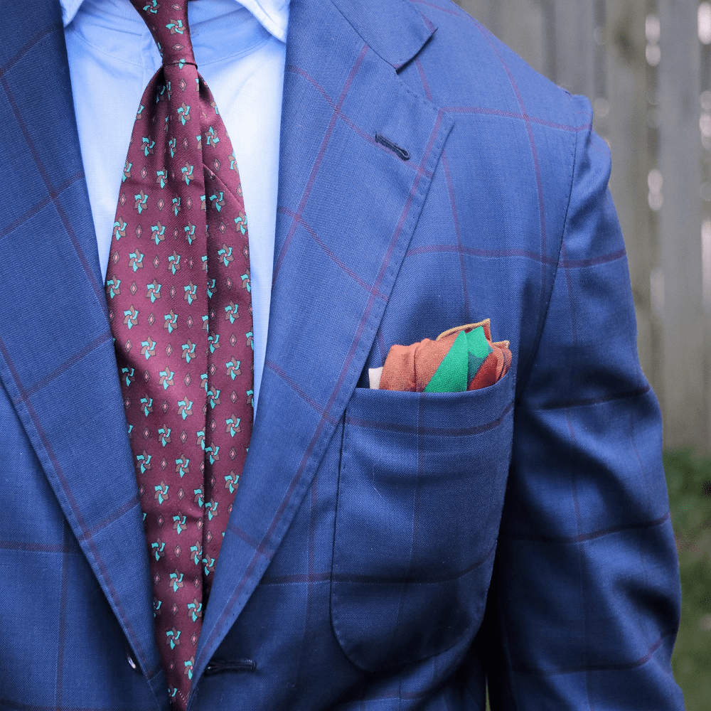 x-of-pentacles-how-to-fold-a-pocket-square-neapolitan-tailoring