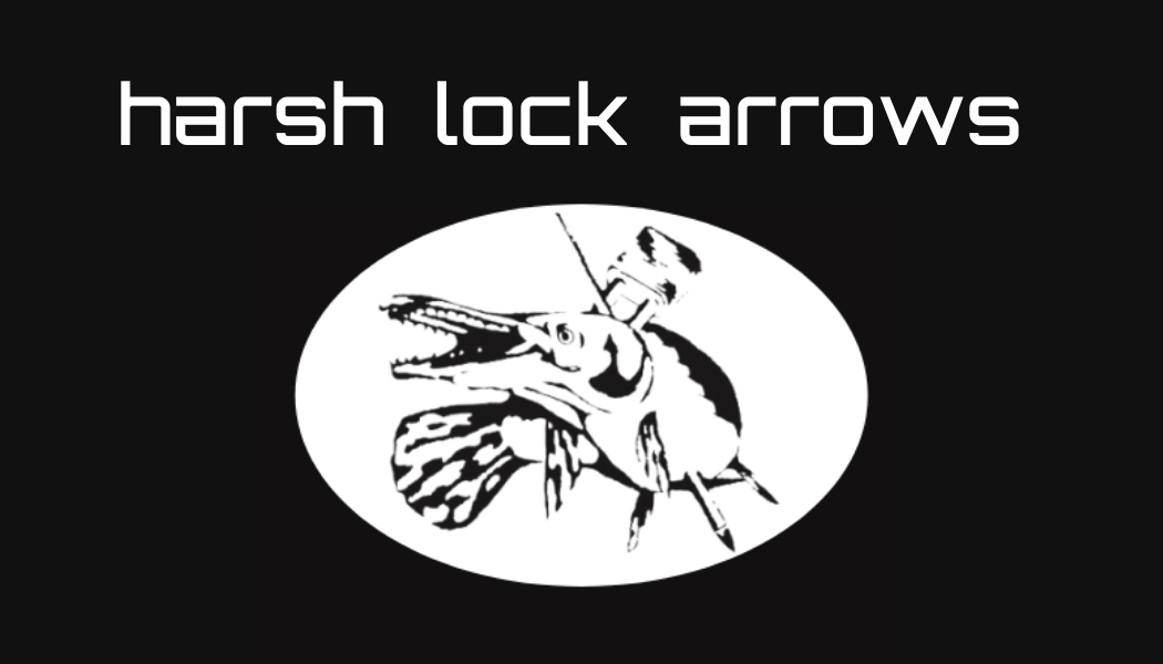 Harsh Innovations LLC