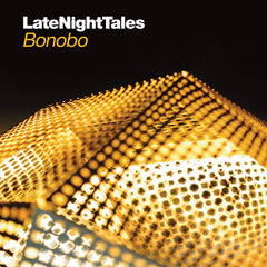 Late Night Tales - Various Formats