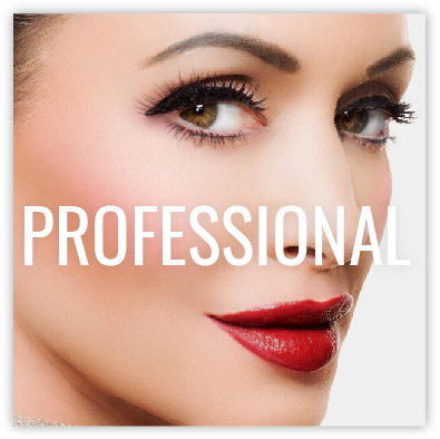 professional makeup looks