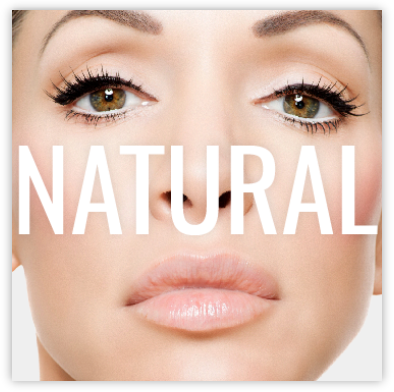 natural makeup looks