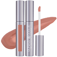 supermodel nude lip gloss