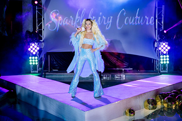 raging-runways-sparkl-fairy-couture-runway-rogue-w-hollywood-hotel