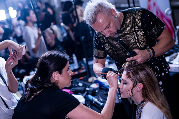 runway-rogue-style-the-runway-la-fashion-week-art-hearts-fashion-hair-makeup-backstage