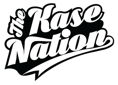 TheKaseNation