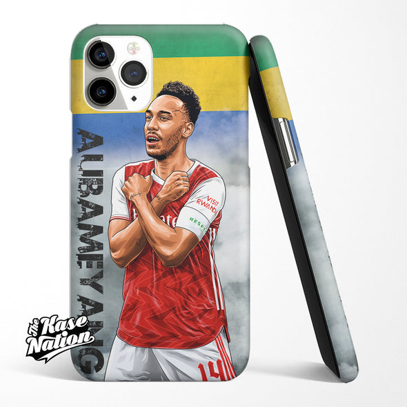 AUBA X - Club & Country