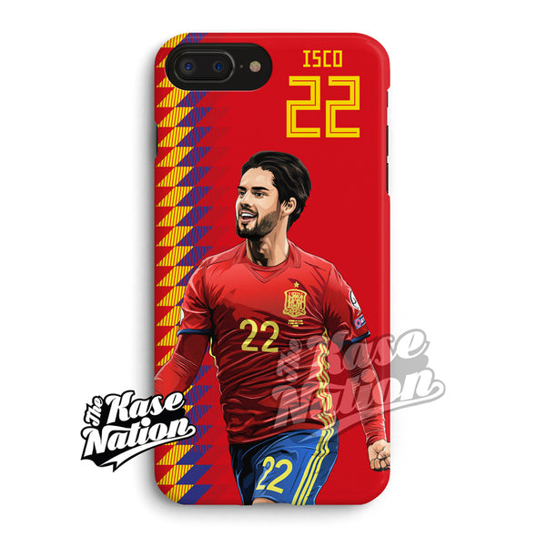 ESP #22 - WC2018 Star Man