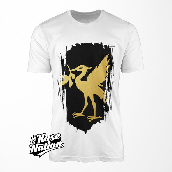 Liverpool Style - DRIP x HERITAGE T-Shirt