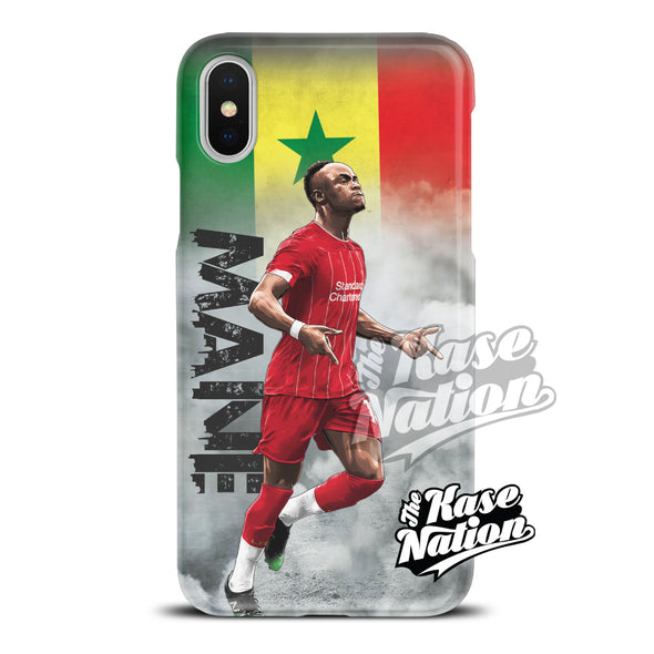 MANE - Club & Country