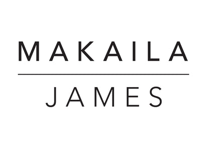Makaila James