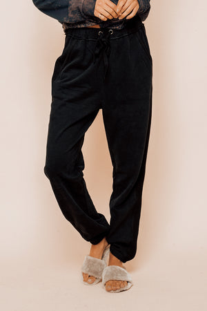 Nocturnal Fleece Sweatpant Joggers