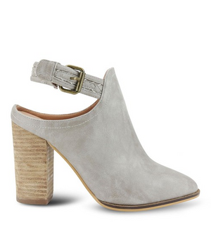Sundance Ankle Booties product