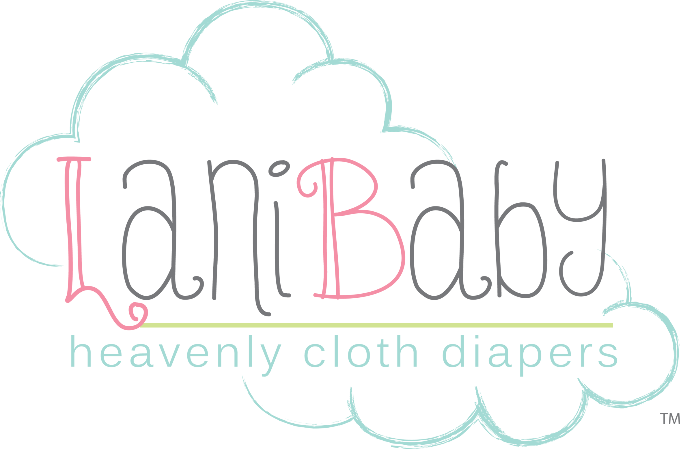 Lanibaby Diapers