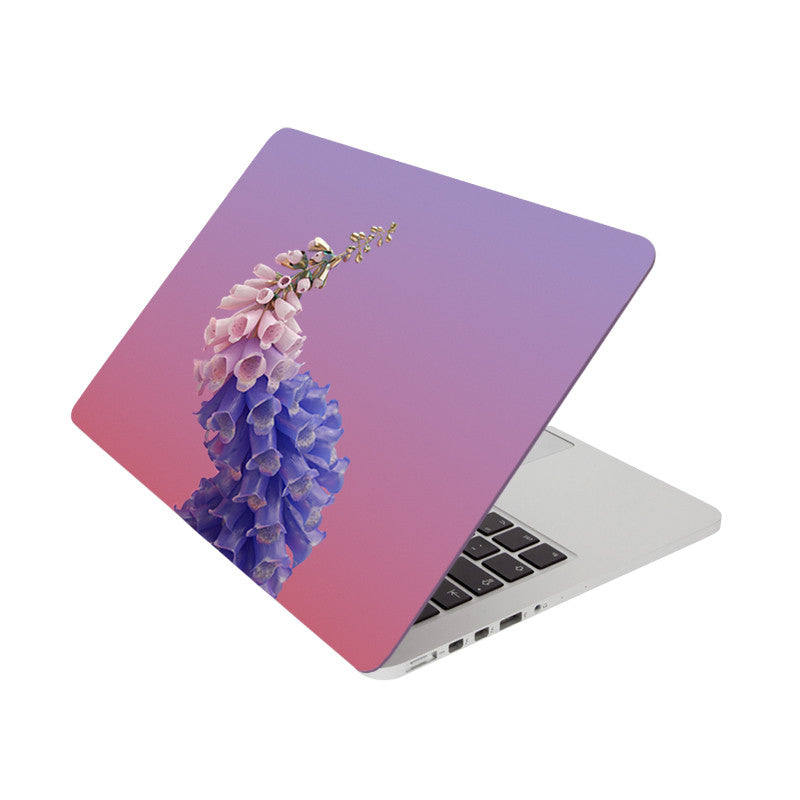 SKIN LAPTOP DECAL